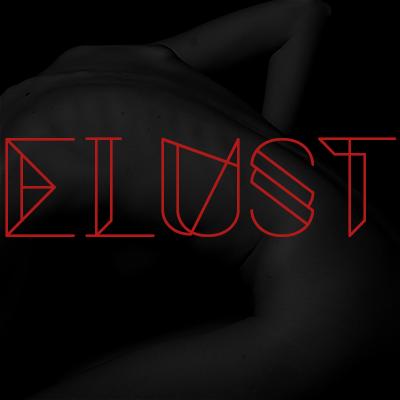 ElustLogo2020-400
