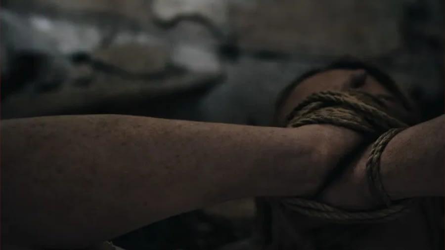 the barefoot sub image for elust 137 jpg