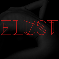 Elust 2020 Logo